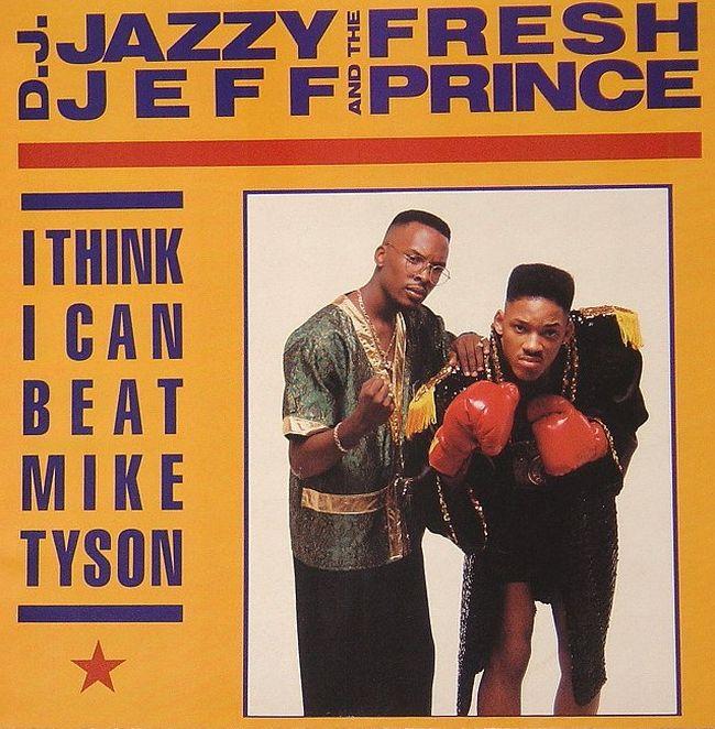 box - dj jazzy.jpg