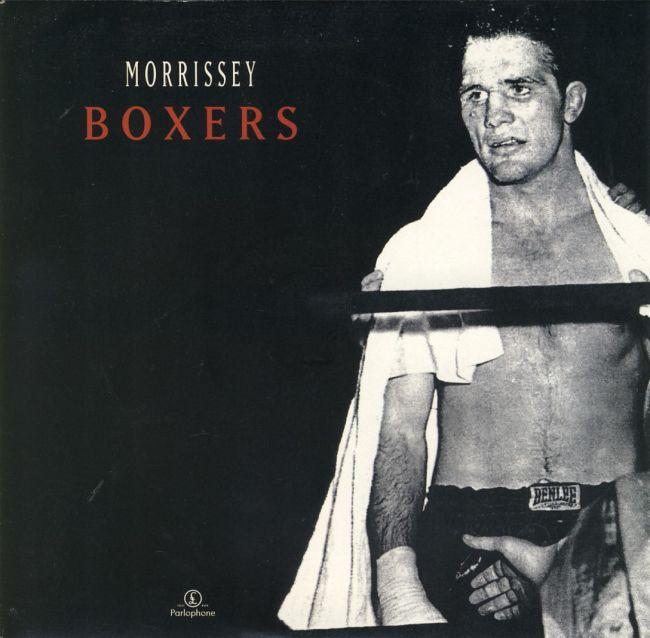 box - morrissey.jpg