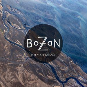 bozan_foryourbalance_cover.jpg
