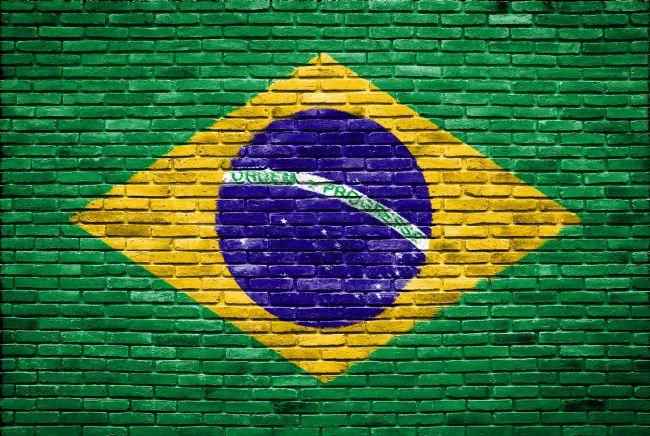 brazil-flag-brick-wall.jpg