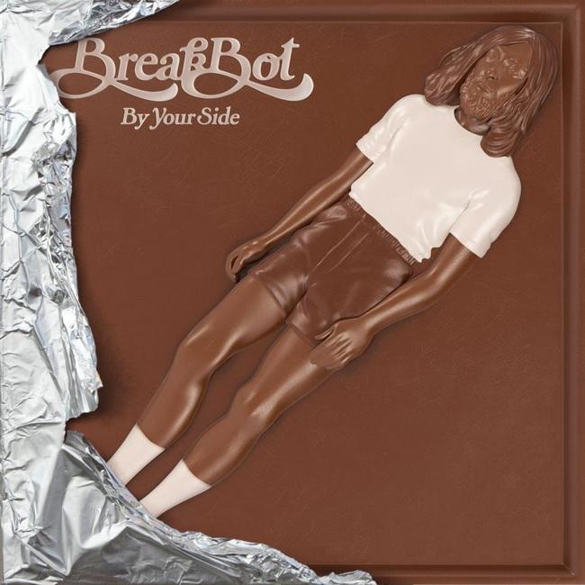 breakbot_1.jpg