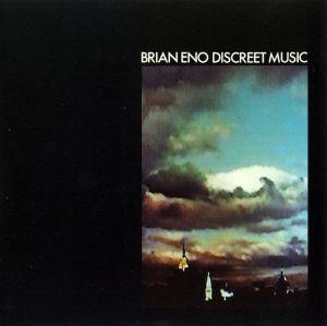 brian_eno_discreet_music_front.jpg