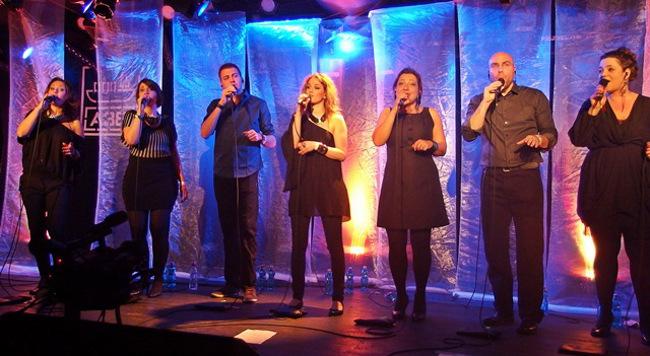 budapest-voices2.JPG