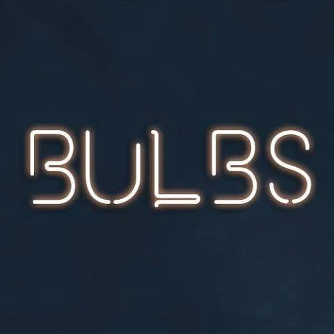 bulbs logo.jpg