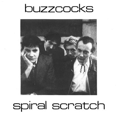 buzz Spiral+Scratch+cover.jpg