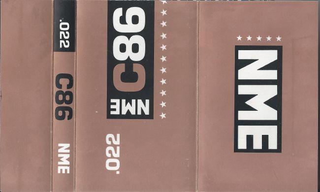c86-front.jpg