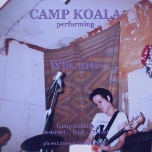 camp_k_lp.jpg