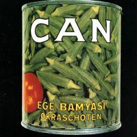 can_ege.jpg