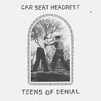 car_seat_h.jpg