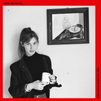 carla-dal-forno-you-know-what-its-like-lp-artwork-3300x3300.jpg