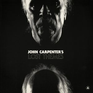 carpenter_lost_themes.jpg
