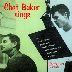 chet-baker-sings-1956-1.jpg