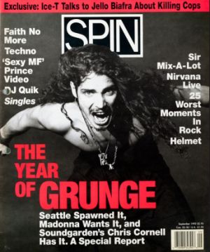 chris cornell_spin cover.jpg