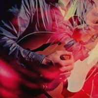chromatics-kill-for-love.jpg