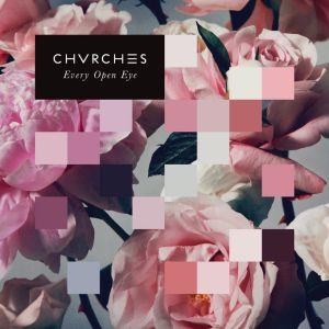 chvrches_3.jpg
