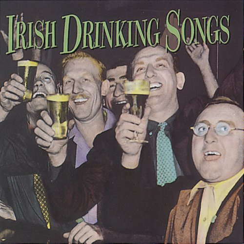 clancy-brothers-the-dubliners-191-l.jpg