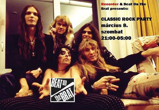 classic rock.jpg