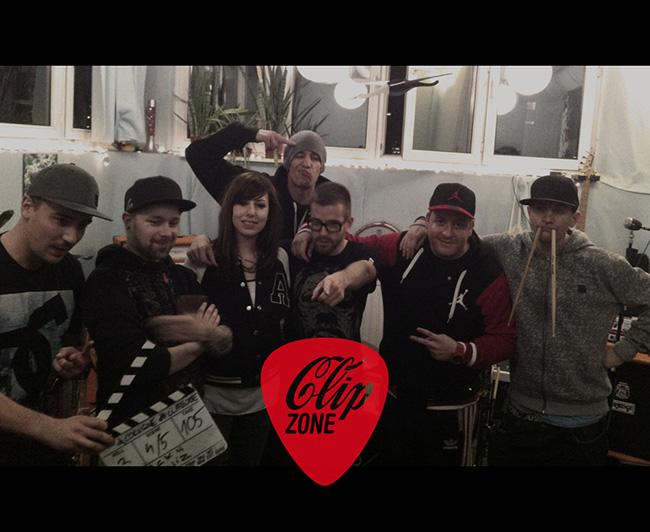 cokezone_clipzone_650.jpg