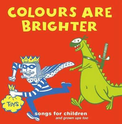 colours are brighter.jpg