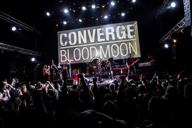 converge_bloodmoon.jpg