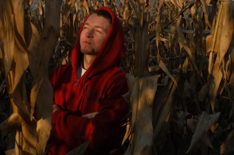 corn18.jpg