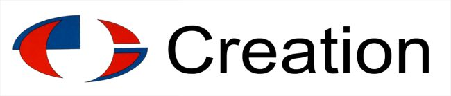 creation logo.jpg