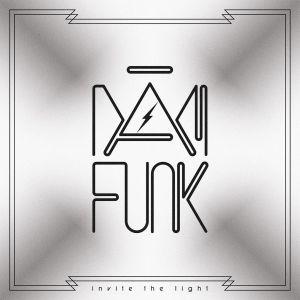 dam-funk-artwork.jpg