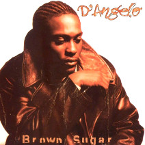 dangelo-brown-sugar.jpeg