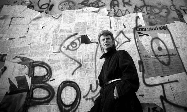 david-bowie-at-the-berlin-014.jpg