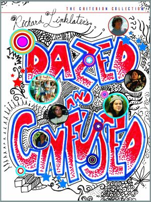 dazed-and-confused-dvd-cover-25.jpg