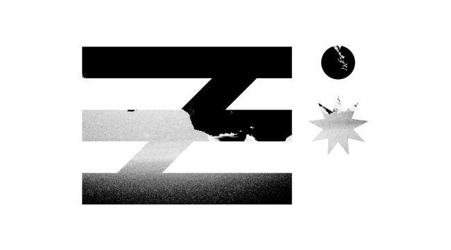 dd_logo_r.jpg
