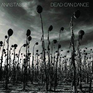 dead-can-dance-anstasis.jpg