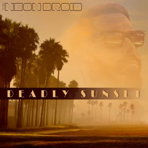 deadly_sunset_final_cover2_small.jpg