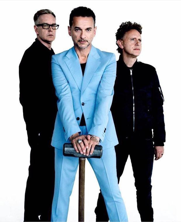 depeche-modd.jpg