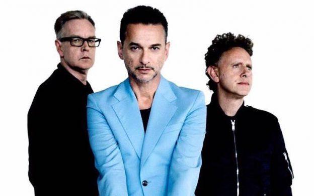 depeche-mode-2018-crop-624x391.jpg