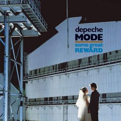 depeche-mode-some-great-reward-cover-front.jpg