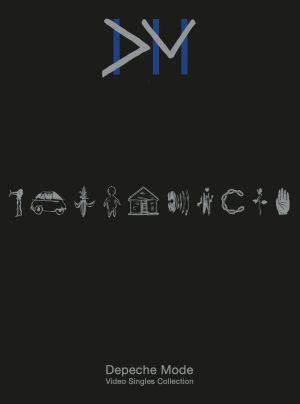 depeche-mode_2.jpg