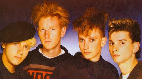 depeche_mode_1983.jpg