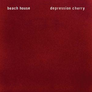 depression_cherry.jpg
