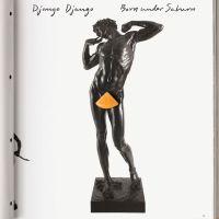 django_django_born_under_saturn_cover_art.jpg