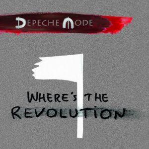 dm-wheres-the-revolution_5x5-e1485942287173_1.jpg