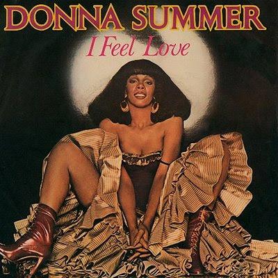 donna-summer-i-feel-love.jpg