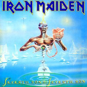 dragoman_iron-maiden-seventh-son-of-a-seventh-son.jpg