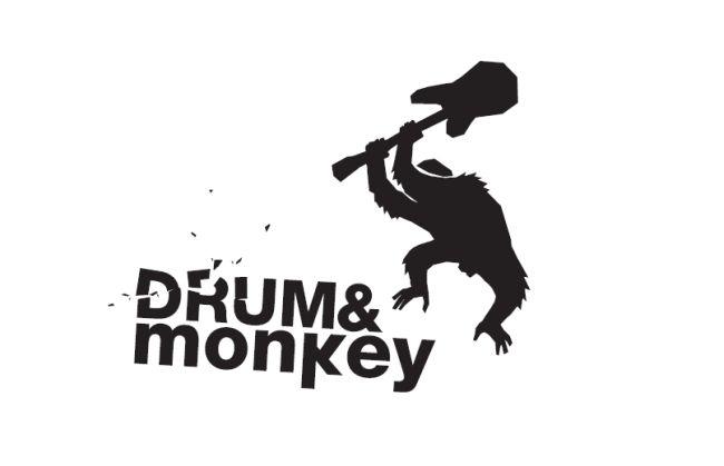 drumand_mon.jpg