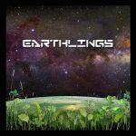 earthlings.jpg