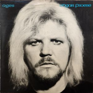 edgar_froese_ages.jpg