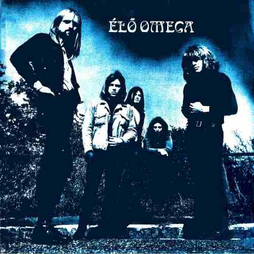elo_omega_covers-b.jpg