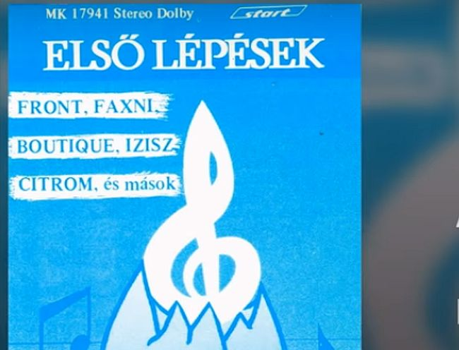 elso_lepesek_ny.jpg