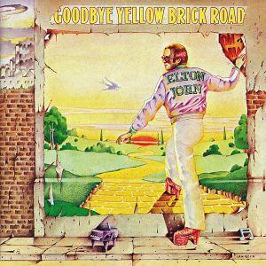 elton_goodbye-yellow-brick-road-by-elton-john.jpg