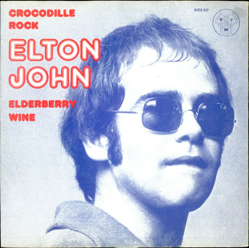 elton_john_crocodile_rock_498301.jpg